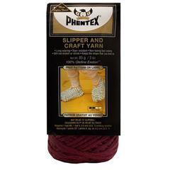 Phentex Bourgogne