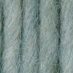 Roving Classic Wool low tide