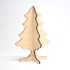 Sapin de Noël 069