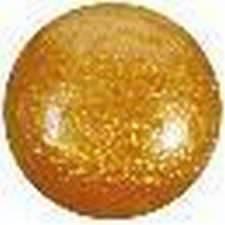 Pearl pen gold