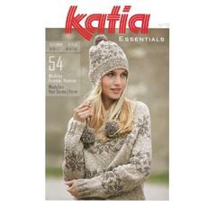 Revue Katia No 13