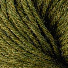 Berroco vintage fenal Lilacs 5183