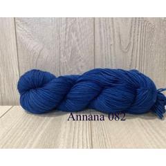 COLLECTION ANNANA 082