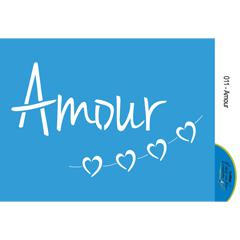 Amour 011