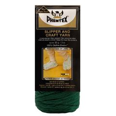 Phentex Vert profond