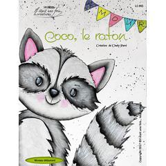 Coco, le raton