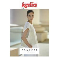 Revue Katia no 3