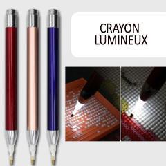 CRAYON LUMINEUX