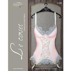 Le corset
