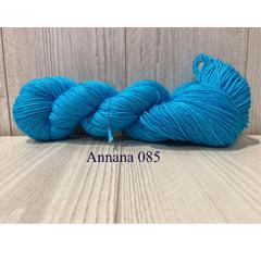 COLLECTION ANNANA 085