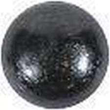 Pearl pen anthracite