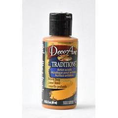 Traditions 3oz Yellow Deep DAT10