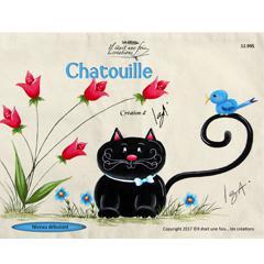 Chatouille