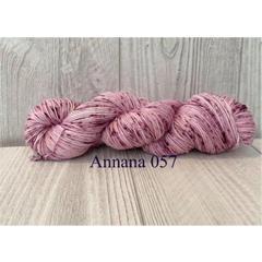 COLLECTION ANNANA 057