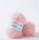 Beaugency 50g Eglantine