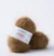 Beaugency 50g houblon