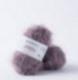 Beaugency 50g poivre