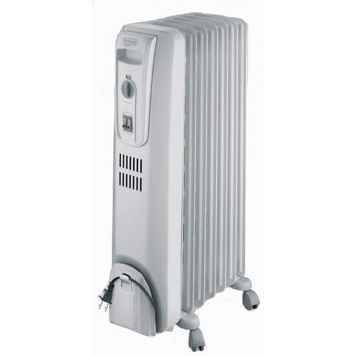 DELONGHI radiateur portatif