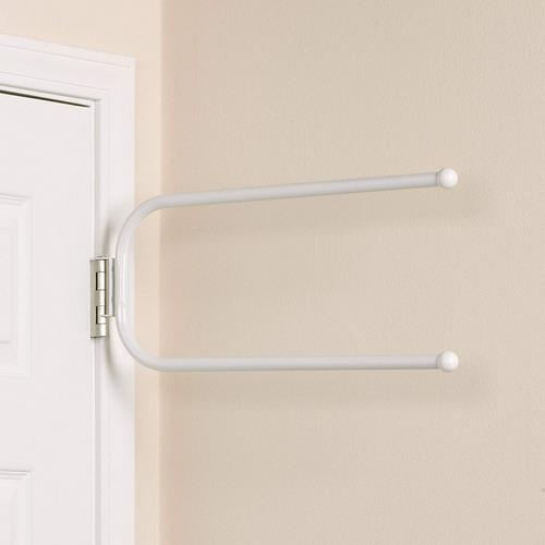 HOUSEHOLD ESSENTIALS barre double