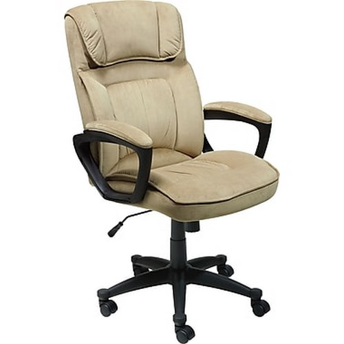 SERTA chaise de bureau