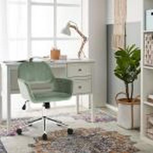 FURNITURE R chaise de bureau