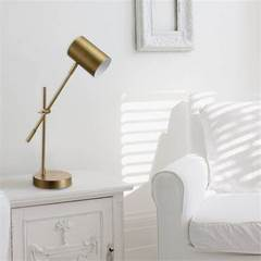 GLOBE lampe de bureau