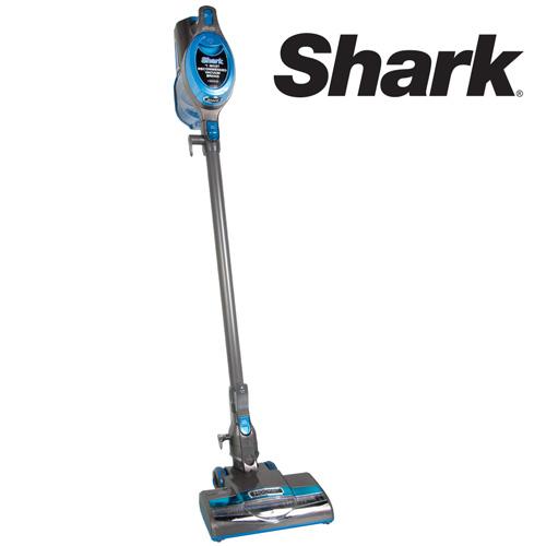 SHARK aspirateur