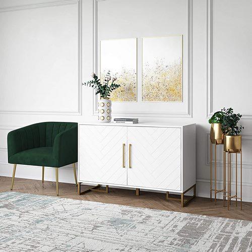 COSMO meuble
