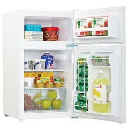 DANDY mini réfrigérateur
