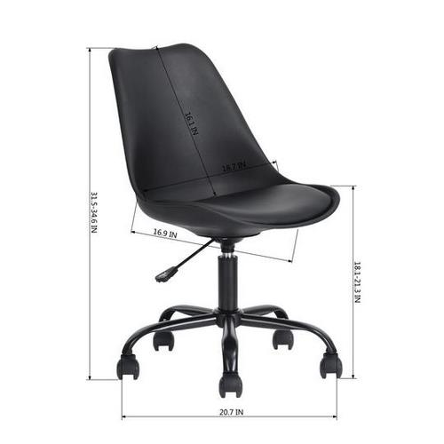 FURNITURE R chaise de bureau