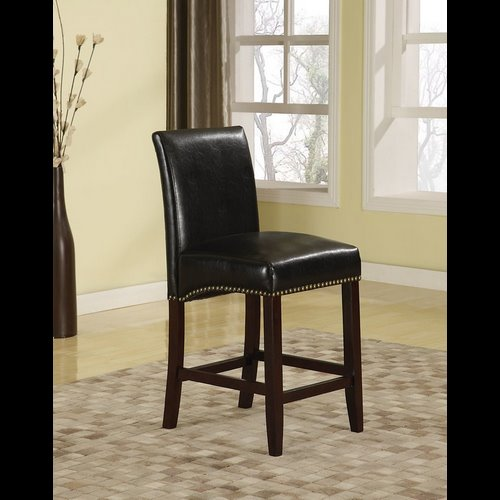 ACME FURNITURE tabouret 24 po