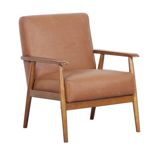 PULASKI chaise d'appoint