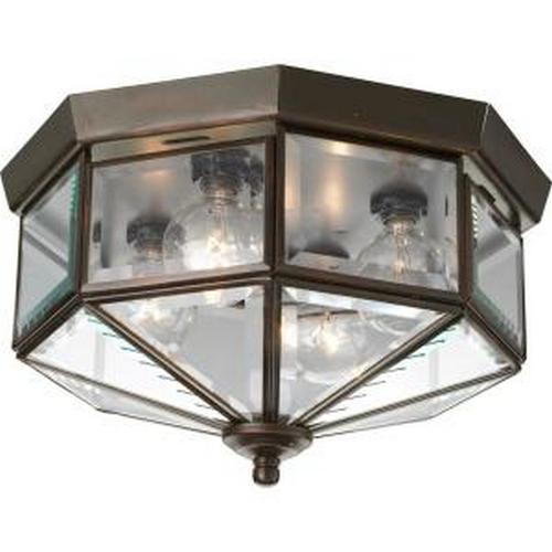 PROGRESS LIGHTING plafonnier