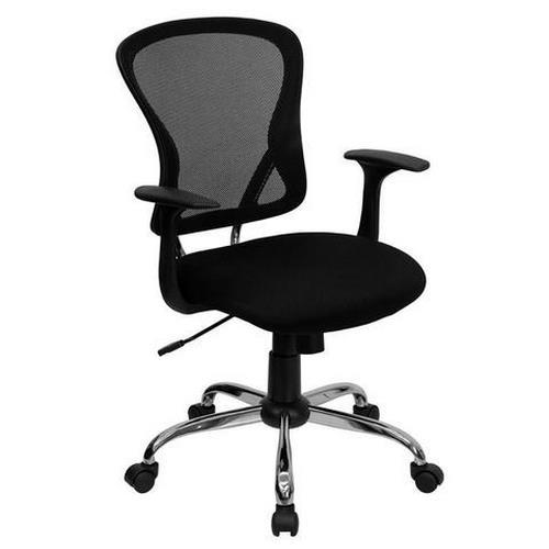 FLASH FURNITURE chaise de bureau