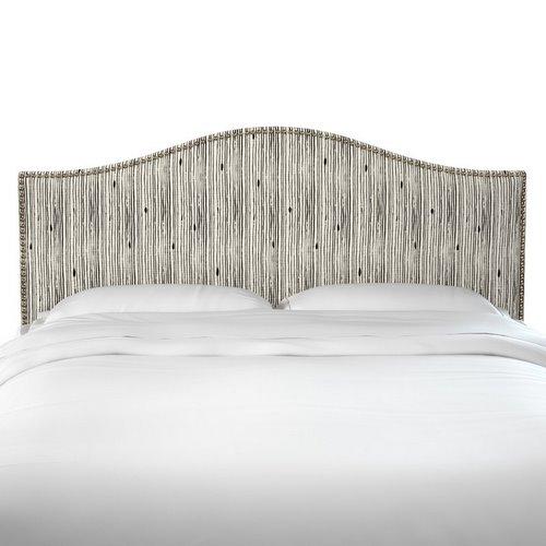 Skyline tête de lit