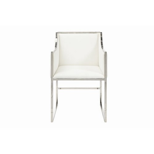 PLATA IMPORT chaise