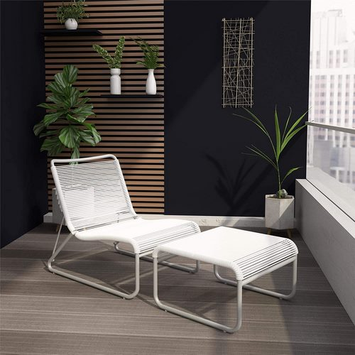 COSMO LIVING chaise longue