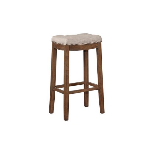 THREE POSTS tabouret 32po