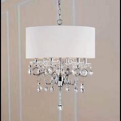 JOJOSPRING chandelier