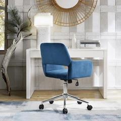FURNISH chaise de bureau