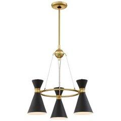 LANGLEY STREET chandelier