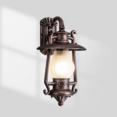 GZBTECH lanterne