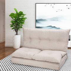 HARPER & BRIGHT sofa
