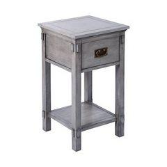 STEIN WORLD table d'appoint