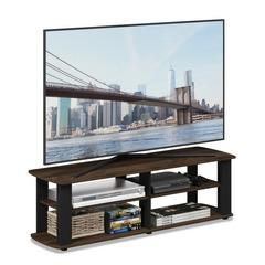 FURINO meuble de télévision