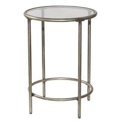 BIRCH LANE table de salon
