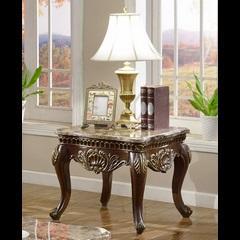 ACME table de salon