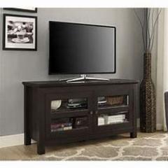 WALKER EDISON meuble de télévision