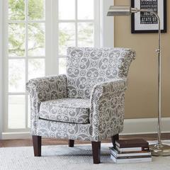 MADISON PARK fauteuil