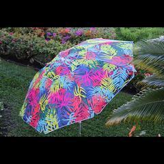 DESTINATION GEAR parasol